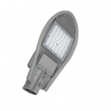 Support de lampe de rue imperméable IP65 50W