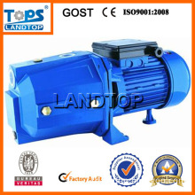 TOPS Pump for Water (JET-P)