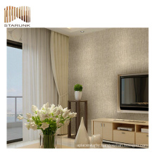 fireproof 3d wooden exterior wallpaper with fair price
