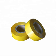 gold hot stamping ribbon foil for plastic bopp