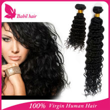 2015 New Arrival factroy price Hot sale Grade 7a Virgin Hair,high grade wholesale hair