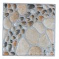 30X30 baldosas de cerámica indias antideslizantes a prueba de ácido baratas del ácido para las baldosas de piedra
