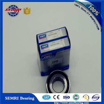 (B7003C) Chinese Best Supplier of Ball Bearing in Semri Factory