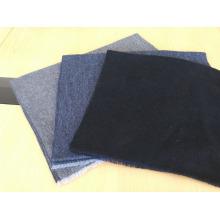 2016 новая мода горячей продажи шерсти шали три цвета