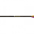 PSE - DESPERADO YOUTH ARROWS