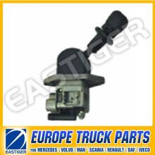 LKW Teile des Handbremsventils 9617230210 für Scania