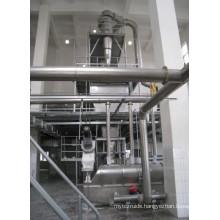Vinillion Dryer, Drying Machine