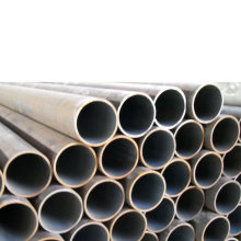 1.5 Inch A53 28inch Large Diameter Seamless Pipe