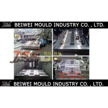 Custom China Manufacturer Injection Plastic Pallet Mould