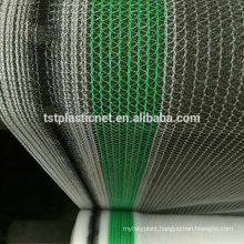 anti hail net for apple tree and tomato plantation , agriculture anti hail net