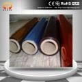 Farb-PET-Mylar-Folie für Klebeband