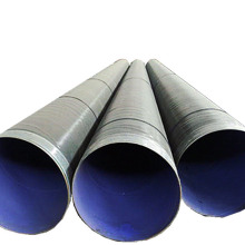 TPEP Anticorrosion Steel Pipeline