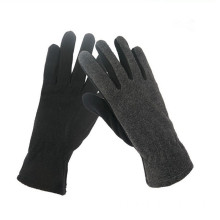 Fashion+Girl%27s+Winter+Warm+Wool+Fleece+Gloves