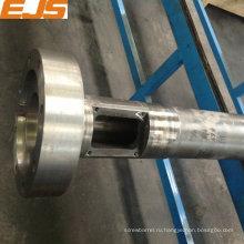 65 мм ствол для экструзии