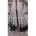 Stpg 370 бесшовная стальная труба