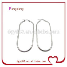 New special design cheap earring hook manufacturer