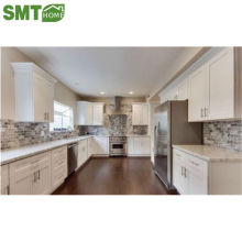 modular customized high gloss european modern kitchen cabinet