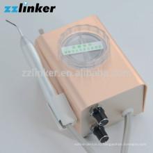 ЛК-L22 Зубоврачебный воздуха Полировщик/Стоматологическая профилактическая приятель с четырьмя отверстиями