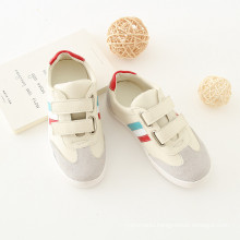 Autumn baby cloth infant cheap shoes fashion new comfortable toddler shoes winter