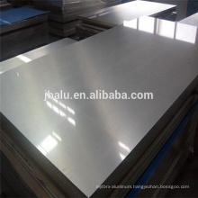 polishing/cladding mirror aluminium coil/sheet for lighting reflector