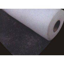 100% Polyester Non Woven Interlining