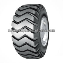 Superhawk Marke OTR REIFEN 17.5R25 20.5R25 Alle Radialstahl OTR Reifen