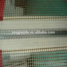China fabricante atacado de óleo de água teflon tecido resistente ao solo
