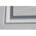 стеклопластик части панели для шкаф раздвижные двери