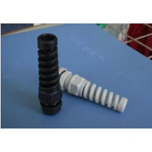 Nylon Plastic Cable Gland Pg/M-R Type