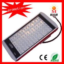 Réverbère LED flux lumineux élevé 98W