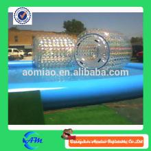 Boule d'eau de 2015 transparente de qualité supérieure, boule d'eau magique à vendre