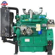 K4100ZD 40kw motor diesel de 4 cilindros