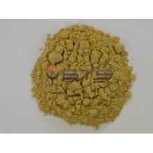 De Animal Feed Poultry Feed Yeast Powder