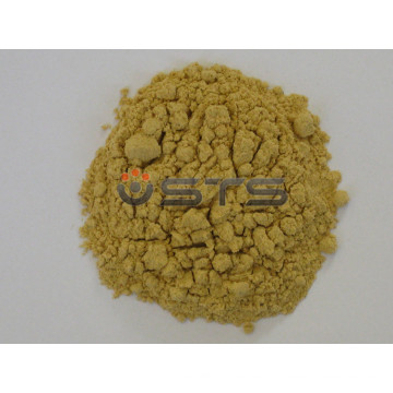 From Animal Feed Poultry Feed Yeast Powder