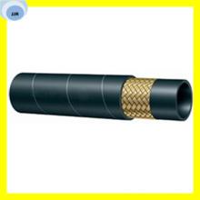 Huile hydraulique SAE 100 R1