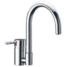 Single Handle Sink Mixer (JN88466)