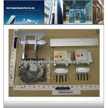 Kone лифтовой тормоз машины KM966168G01