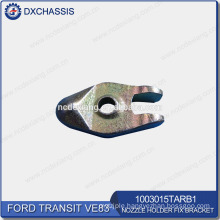 Genuine Nozzle Holder Fix Bracket for Ford Transit VE83 1003015TARB1