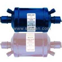 Saugleitung Filtertrockner (SFX-287T)