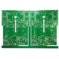 Electric power supply printed circuit boards
