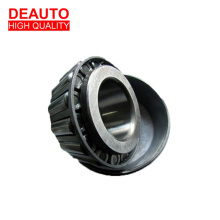 BEARING MB393471 for Japanese cars