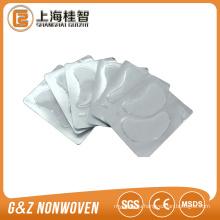 Cooling Gel Effect High Quality Skin Tightening eye sleep mask