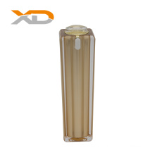 hot selling acrylic lotion bottles in stock