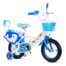 New children Bycicle for 10 years old child