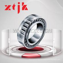 Aluminium Rad Zylinderrollenlager N206etn1