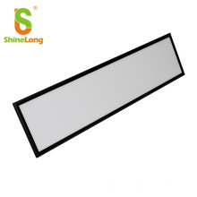 1200x300 40w led panel light TUV GS UL approved
