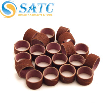 SATC 25 pcs Sanding Drum Kit with high quality and competitive price