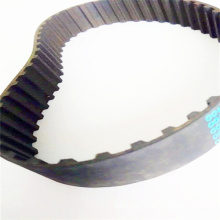Arc Tooth and T Tooth Rubber Timing (Synchronous) Belt