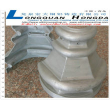 die casting,aluminum die casting lighting parts ,die casting manufacturer