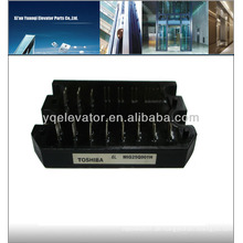 Toshiba Aufzugsmodul IPM